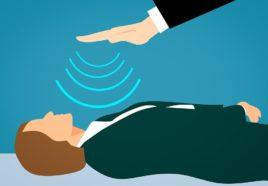 medicina alternativa per curare