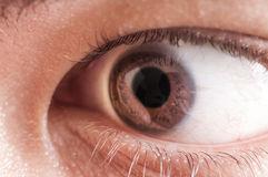 iride-di-occhio