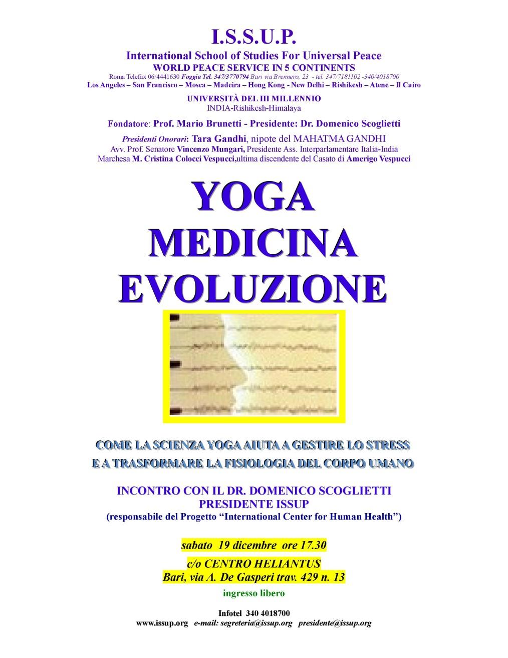 evento-yoga-bari