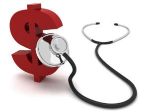 spese-mediche