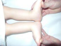 piedini-riallineati