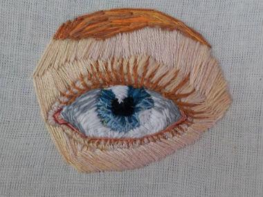 esempio-occhio