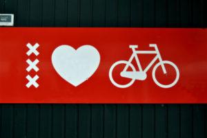 amore-per-la-bici