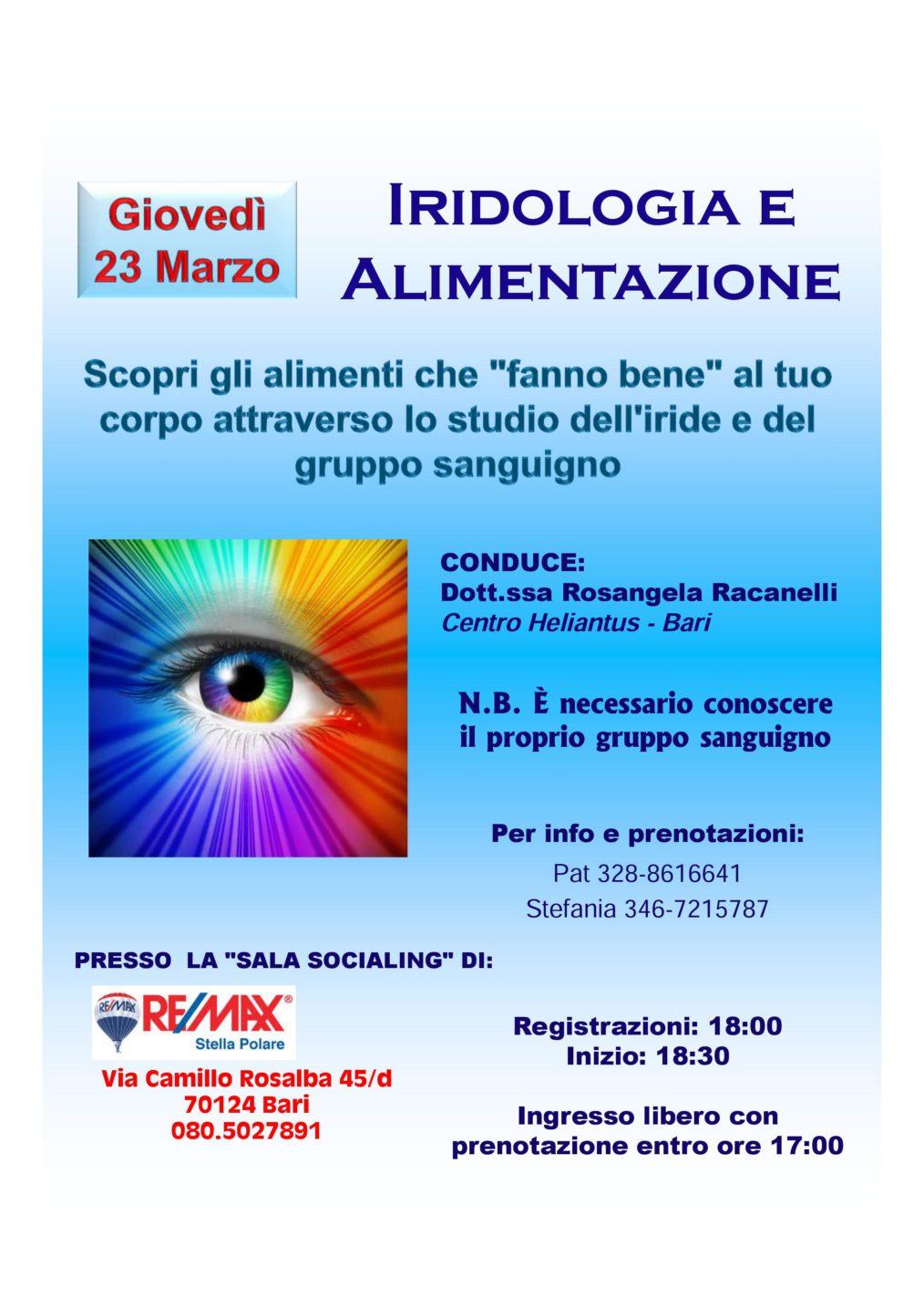 evento-iridologia-23-marzo