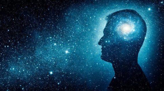 uomo e universo