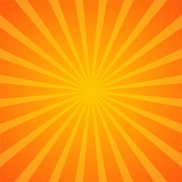sole e docce solari